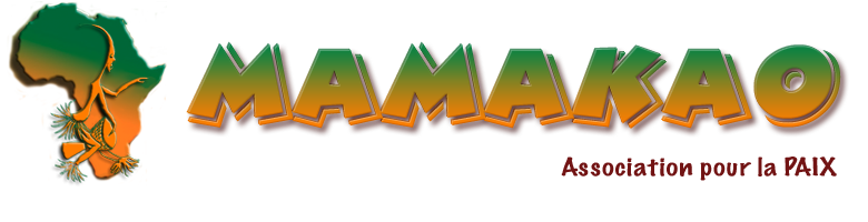Mamakao